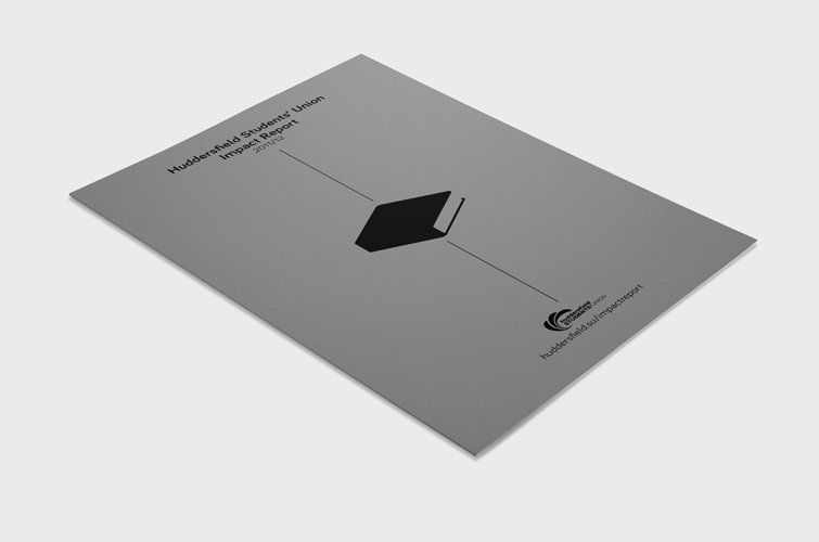 AND-Studio-Huddersfield-StudentsUnion-ImpactReport-Book-1
