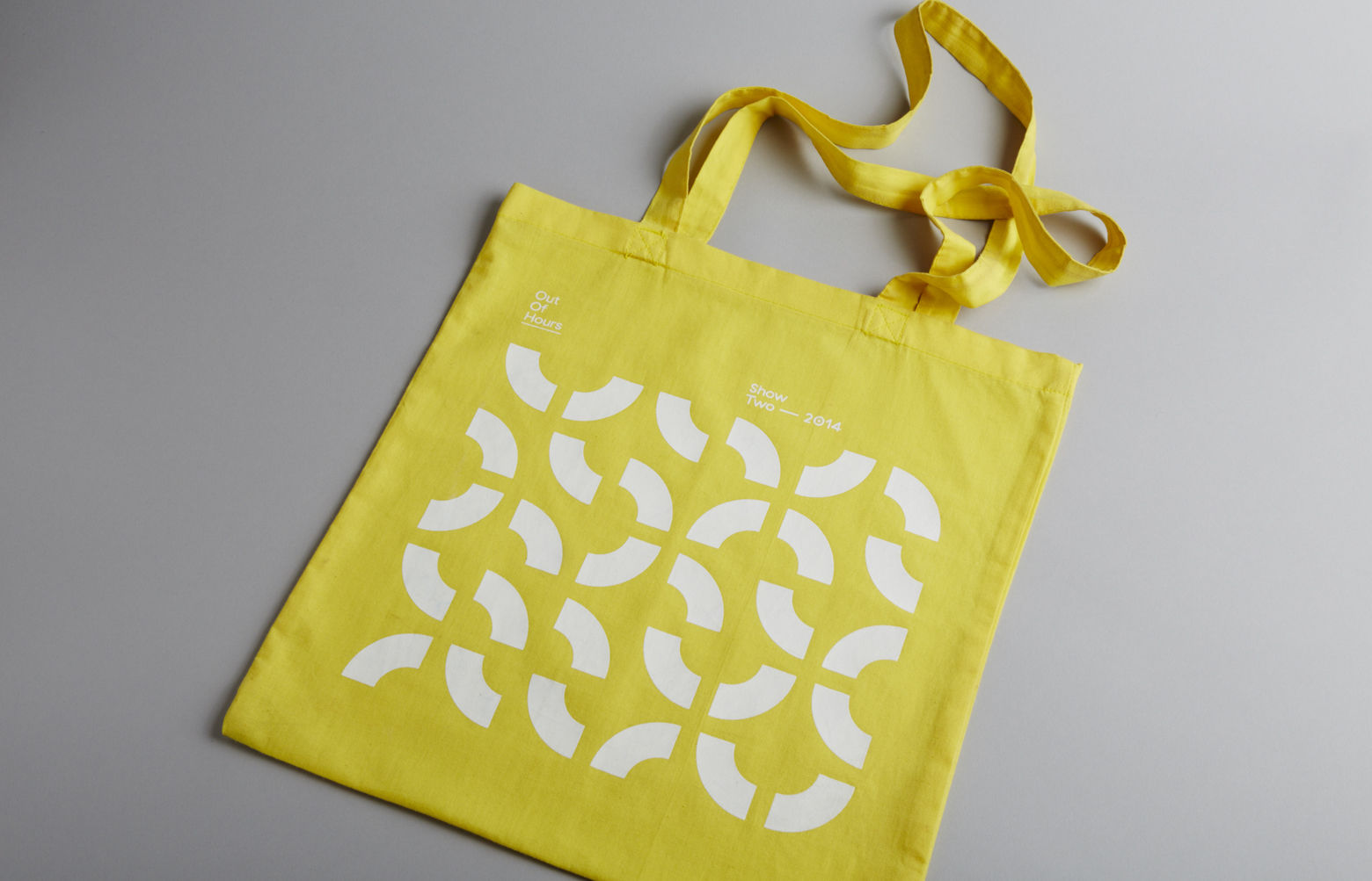 AND-Studio-OutOfHours-ShowTwo-ToteBag