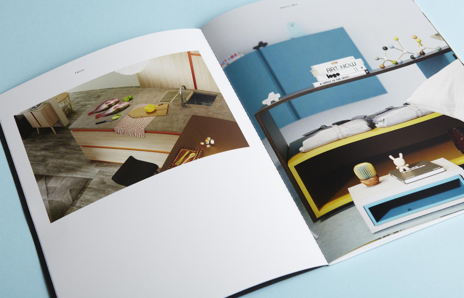 AND-Studio-Pikcells-Brochure-Spread-1