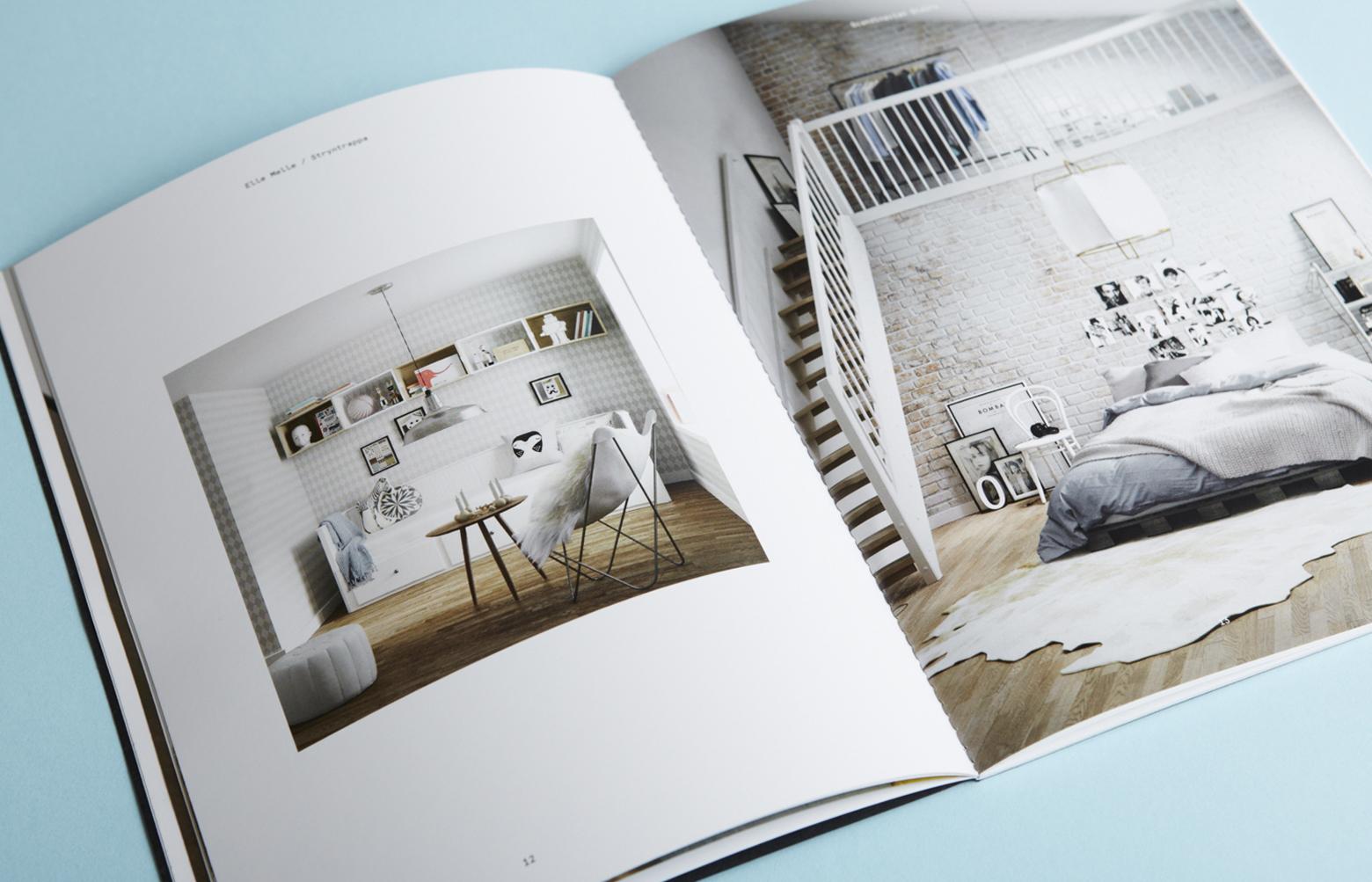 AND-Studio-Pikcells-Brochure-Spread-2