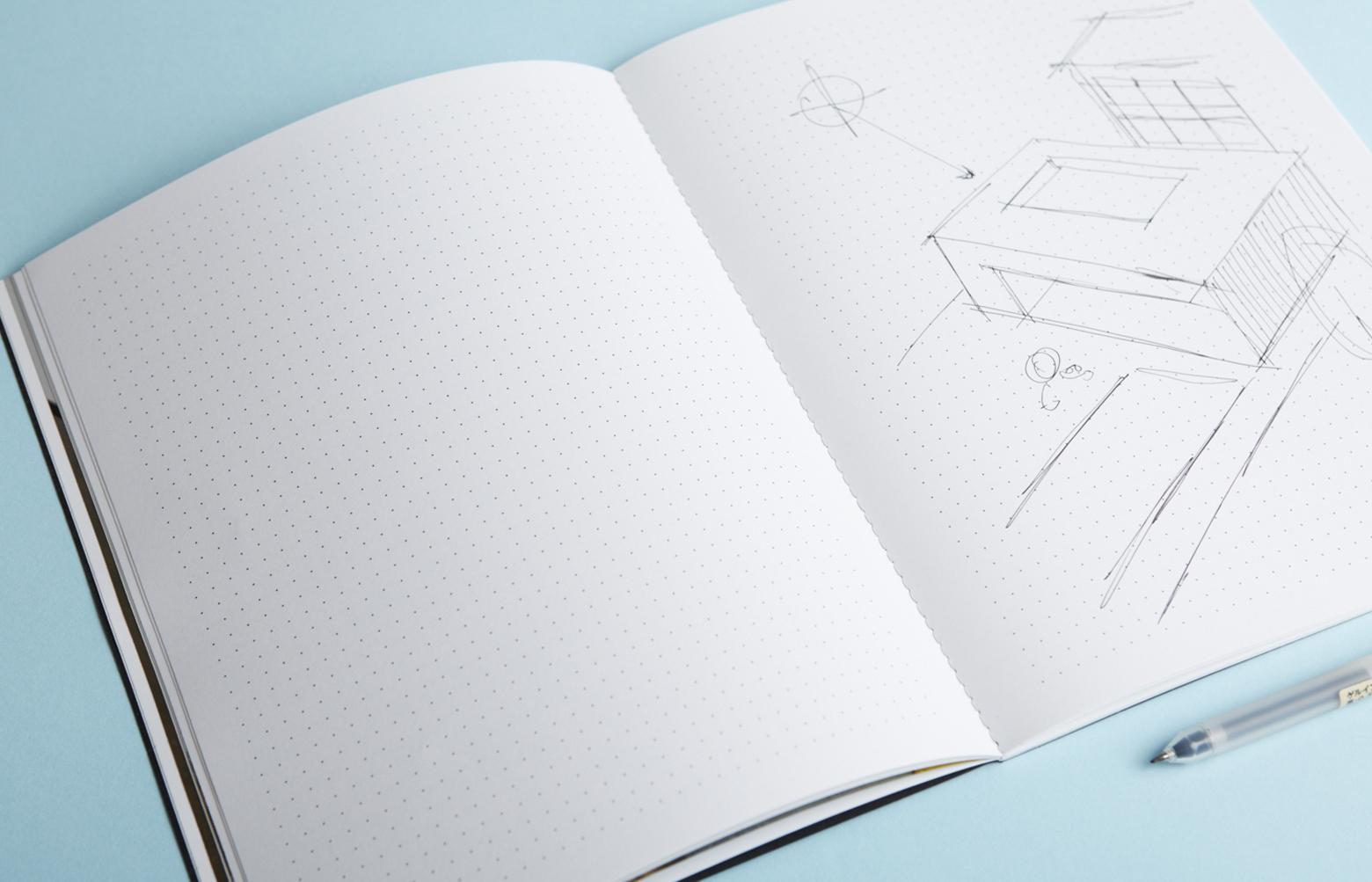 AND-Studio-Pikcells-Brochure-Spread-3