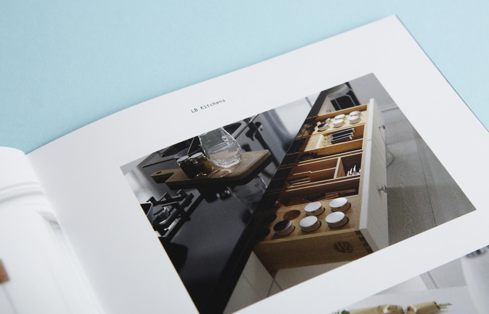 AND-Studio-Pikcells-Brochure-Spread-4-Detail