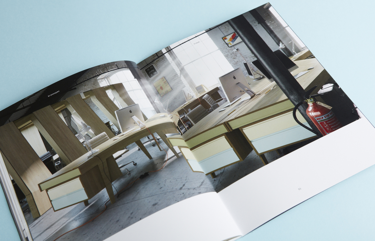 AND-Studio-Pikcells-Brochure-Spread-5