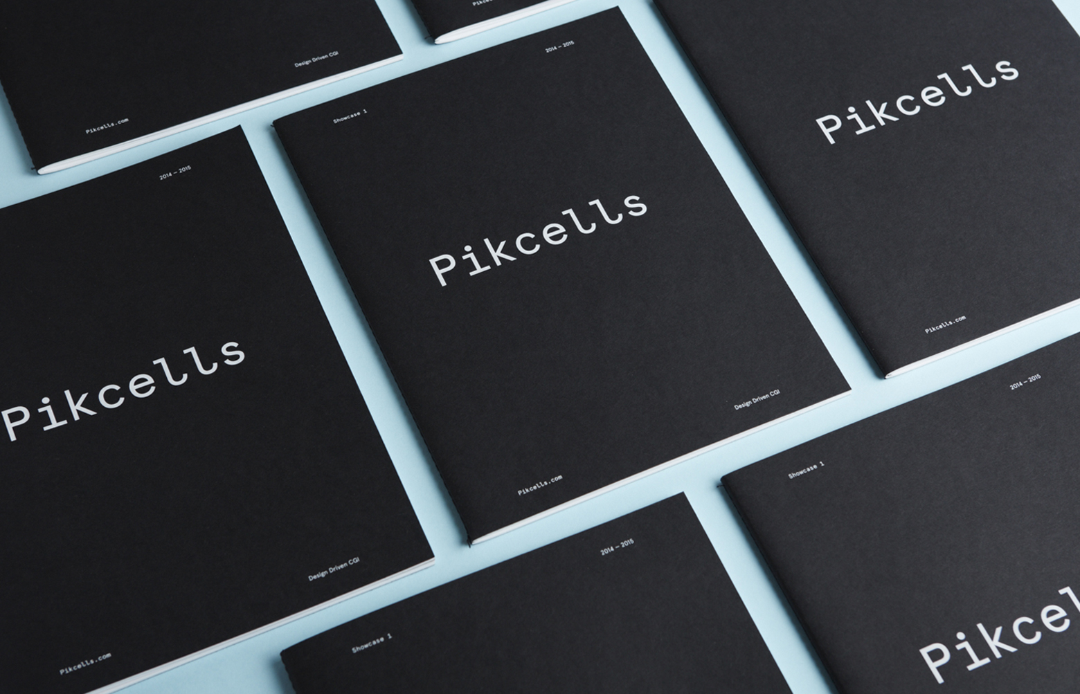 AND-Studio-Pikcells-Brochure