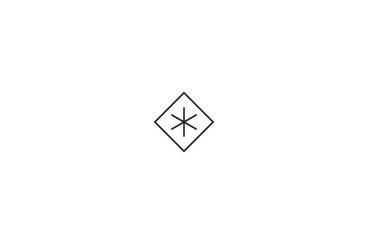 AND-Studio-Pikcells-Logos-02