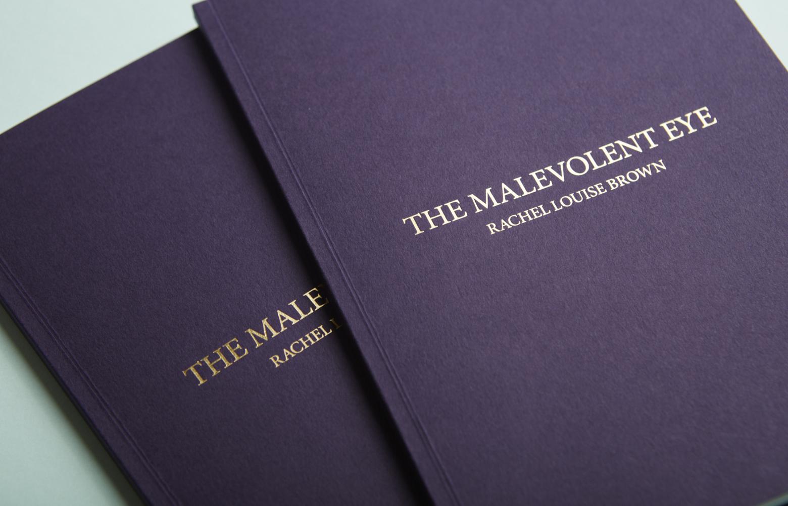 AND-Studio-TheMalevolentEye-Covers