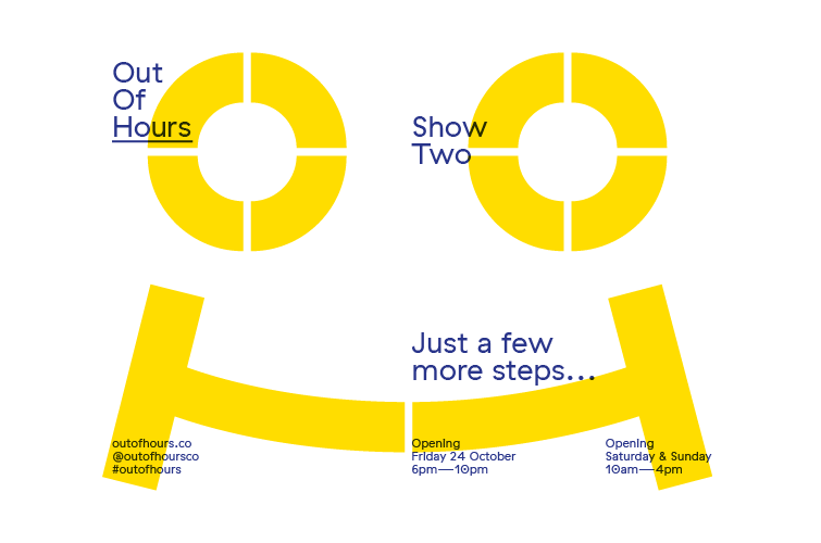 OutOfHours-ShowTwo-Signage-02