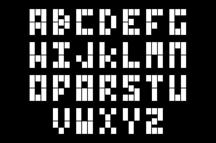 AND-Studio-Wilsons-Republic-2-Typeface-01